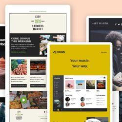 MailPoet – e-poster og nyhetsbrev i WordPress – WordPress-utvidelse