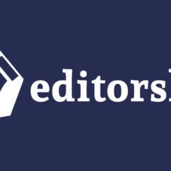 Verktøysamling for sidebygging med Gutenberg – EditorsKit – WordPress-utvidelse