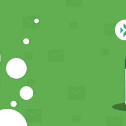 E-postlogg – WordPress-utvidelse